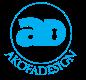 Akofa Design